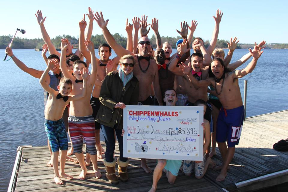 Chippenwhales2015